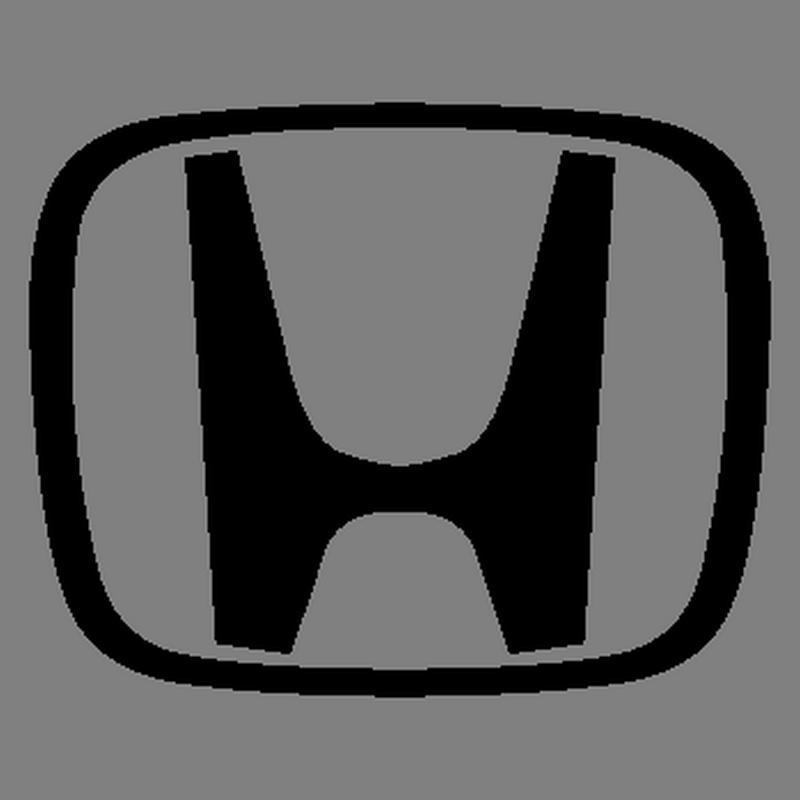 Honda Logo Car Honda Ridgeline Honda CR.