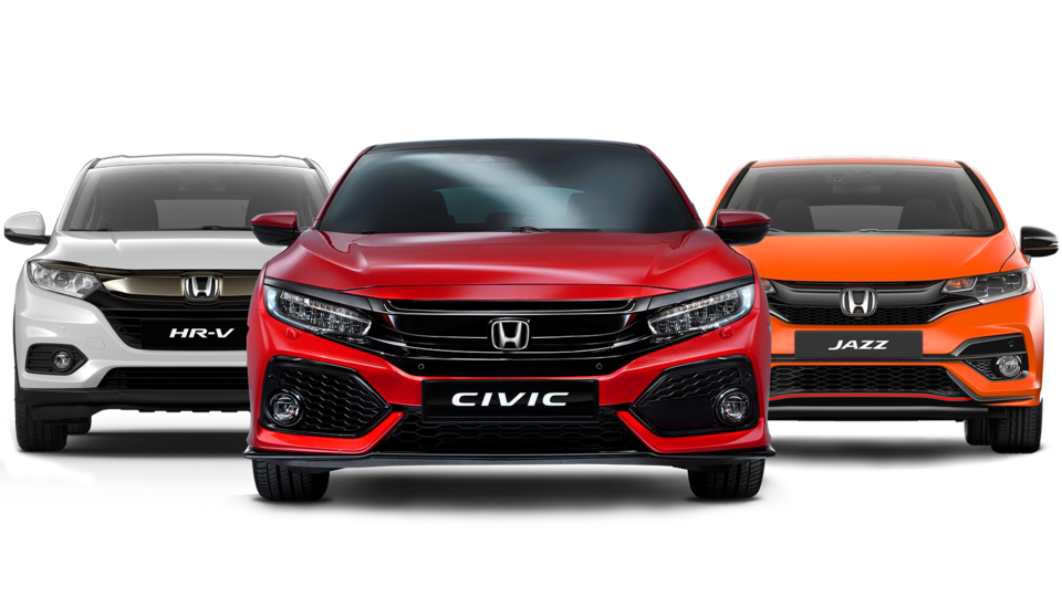 Browse our range of Honda Cars & Find a Dealer.