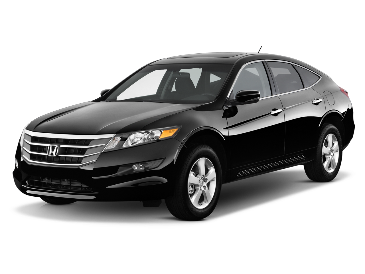 Honda Cars PNG Image.