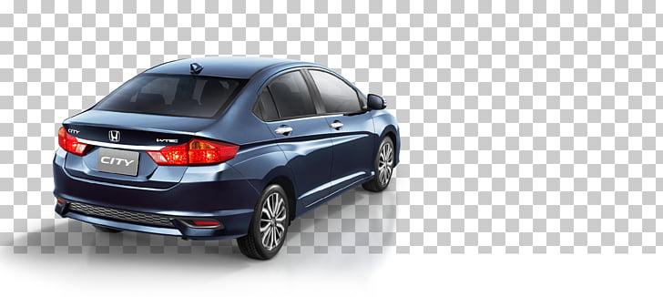 Honda City Car Honda Fit Honda Civic, honda PNG clipart.
