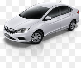 Honda City Sedan PNG and Honda City Sedan Transparent.