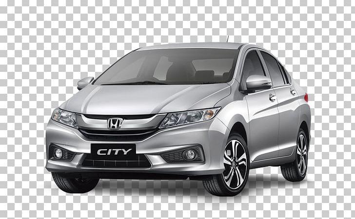 Honda City 2015 Honda Fit Car Honda Civic PNG, Clipart, 2015.