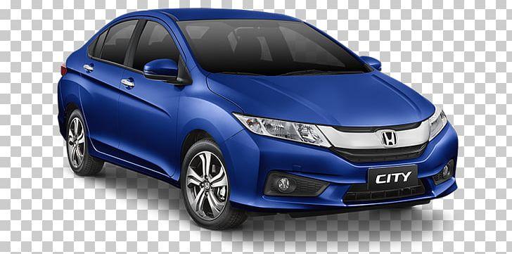Honda City Car Honda Fit Toyota Vios PNG, Clipart, Armrest.