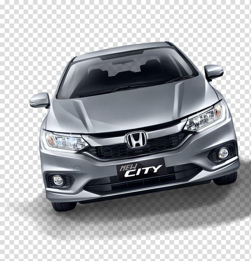 Honda City Honda Mobilio Honda CR.