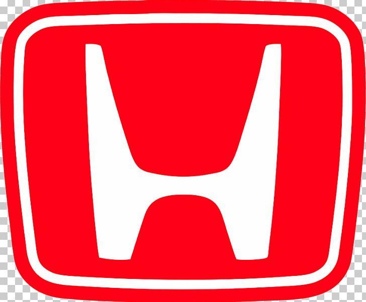 Honda Logo Car Honda City Honda Accord PNG, Clipart, Area.