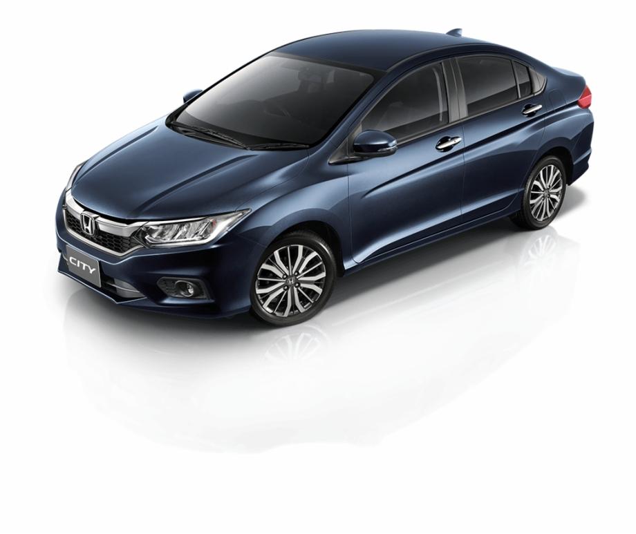 Hondacity 12 Apr.
