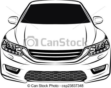 Honda Clip Art and Stock Illustrations. 35 Honda EPS illustrations.