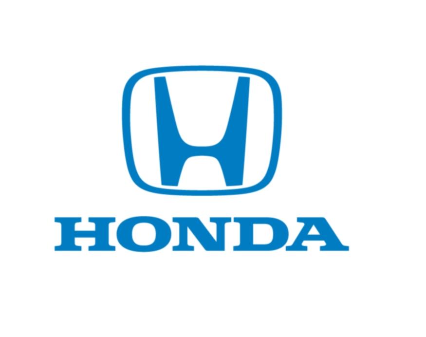 Honda Clipart.