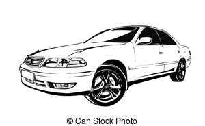 Honda Clip Art and Stock Illustrations. 35 Honda EPS illustrations.