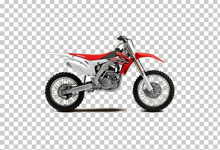 Honda CRF250L Honda CRF Series Motorcycle Honda CBR250R.