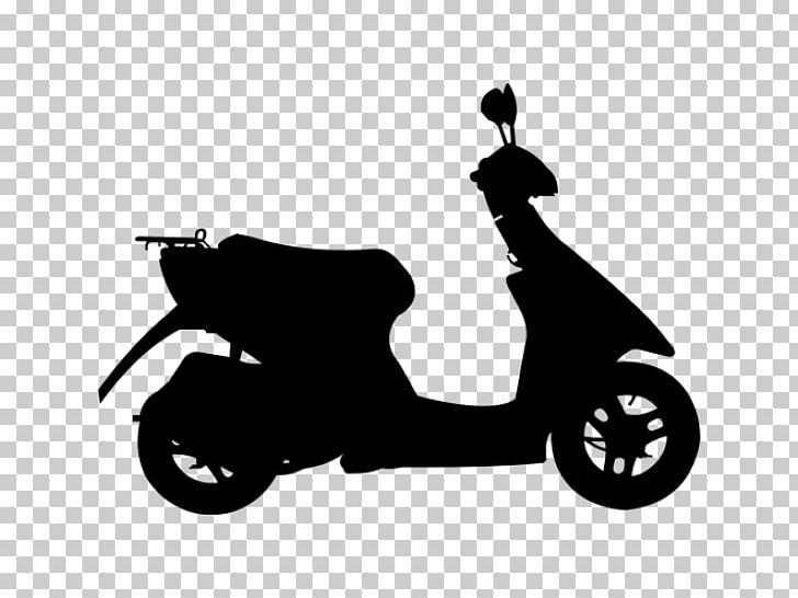 Scooter Honda Dio Motorcycle Moped PNG, Clipart, 50 Cc Grand.