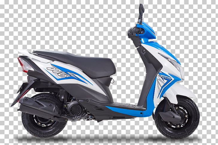 91 honda Dio PNG cliparts for free download.