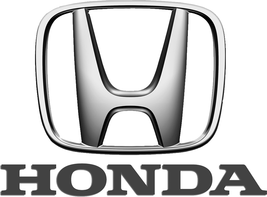 Free Honda Logo Cliparts, Download Free Clip Art, Free Clip Art on.