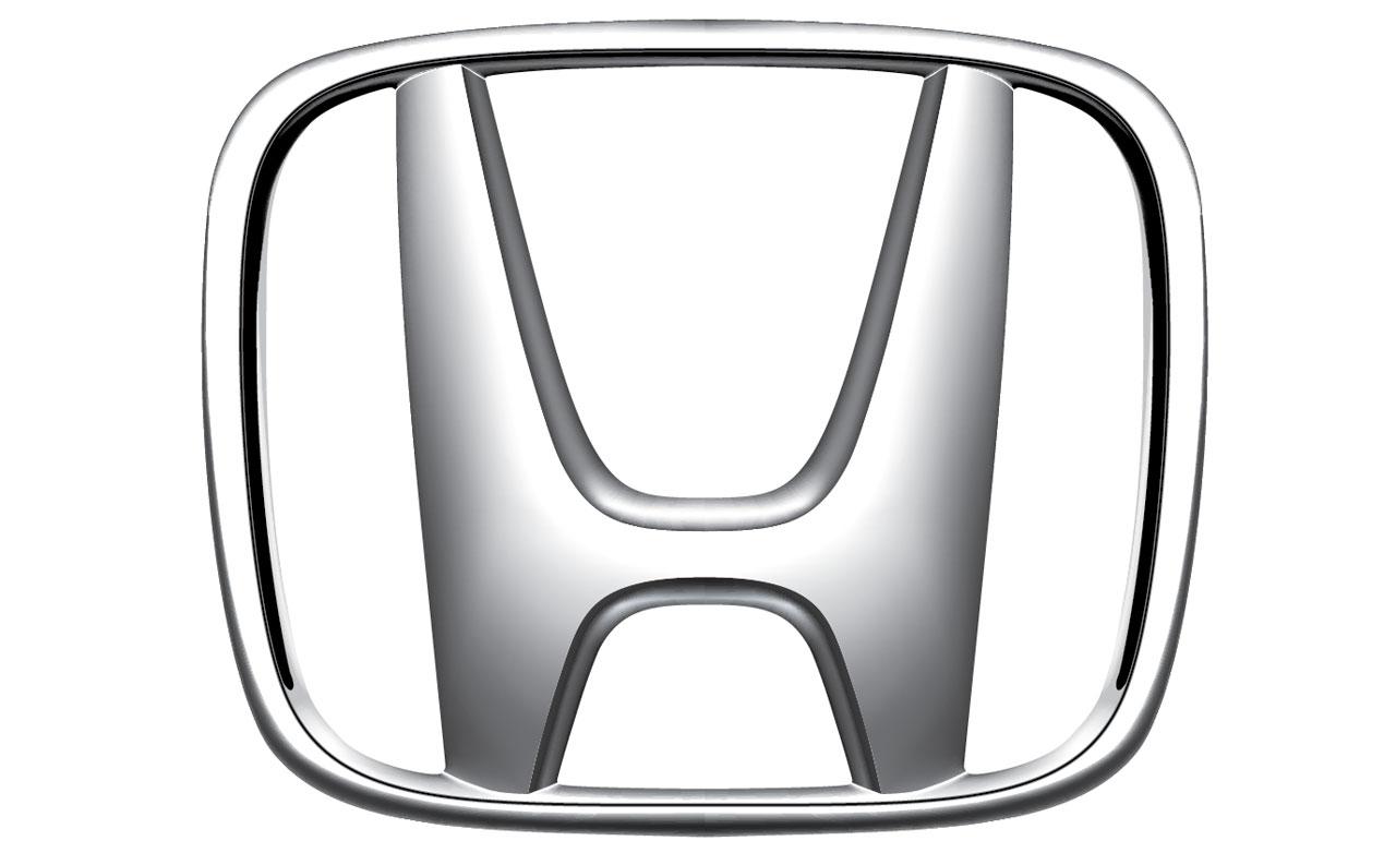 Free Honda Logo Transparent, Download Free Clip Art, Free.
