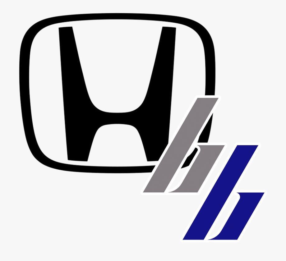 Honda Clipart Motorsport.
