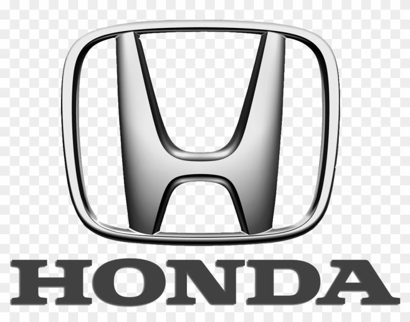 Honda Logo Image.