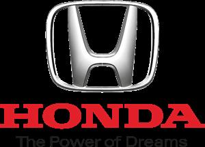 Honda Logo Vectors Free Download.