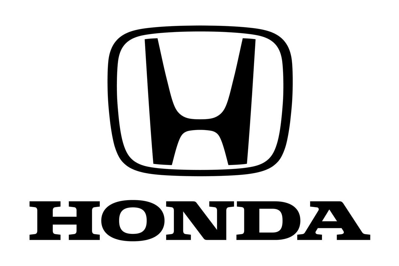 Honda Logo Vector PNG Transparent Honda Logo Vector.PNG Images.