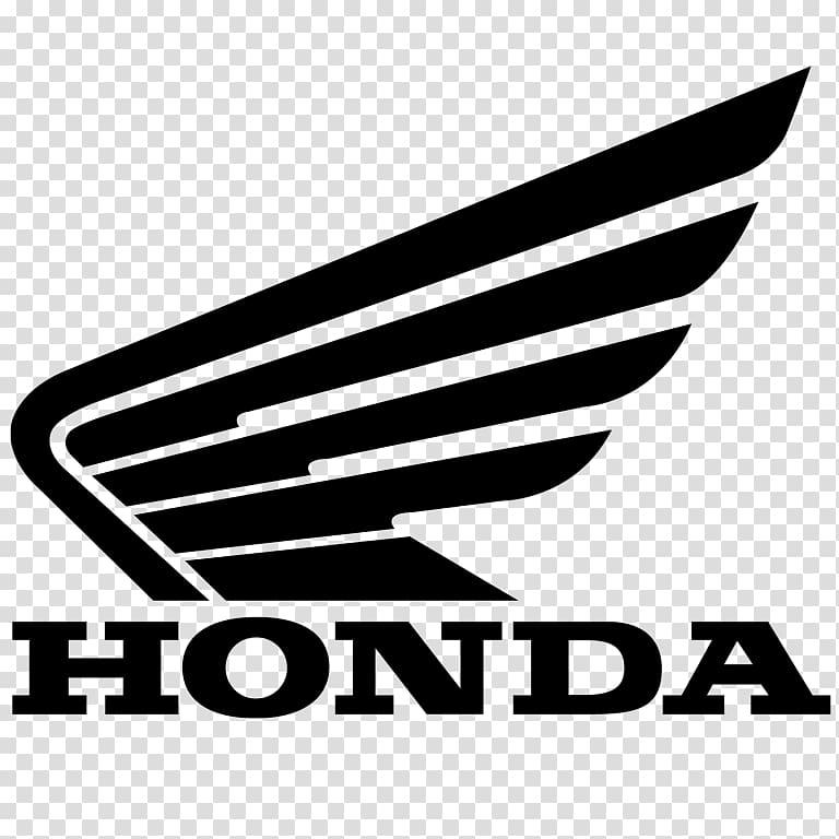 Honda motorcycle logo, Honda Logo Car Motorcycle Honda CBR.