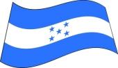 Honduras Pictures.