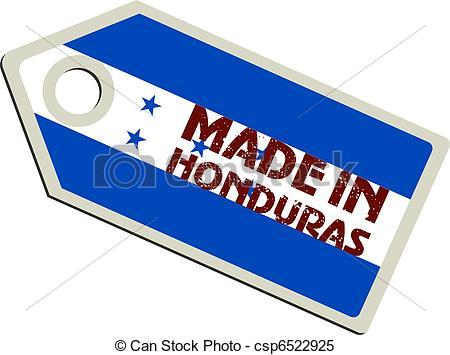 Honduras Clip Art and Stock Illustrations. 2,983 Honduras EPS.