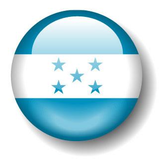 CLIPART HONDURAS.