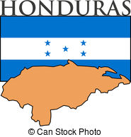 Spanish honduras Clipart and Stock Illustrations. 76 Spanish.