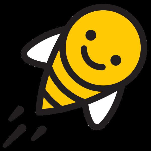 honestbee design.