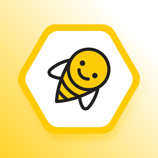 honestbee food & groceries on the App Store.