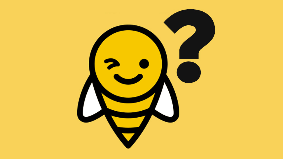 Lei, You Can Learn from Honestbee\'s Reaction to Its Own Mistake.