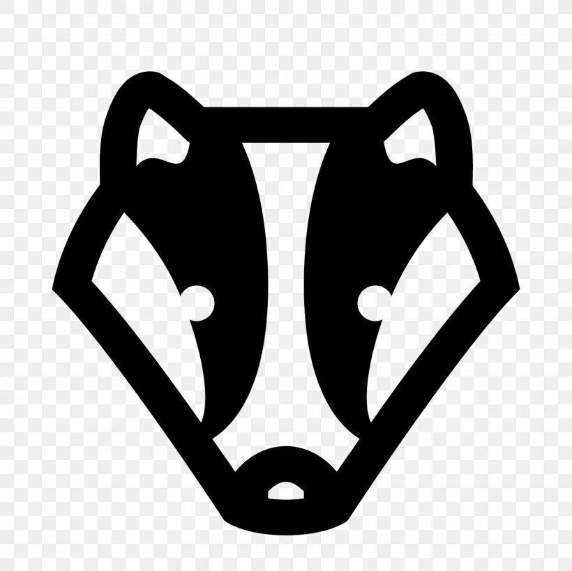 Honey Badger Wolverine Clip Art, PNG, 1600x1600px, Honey.