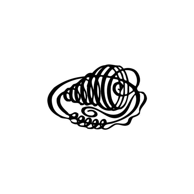 The Honeybaked Ham Company Logo.