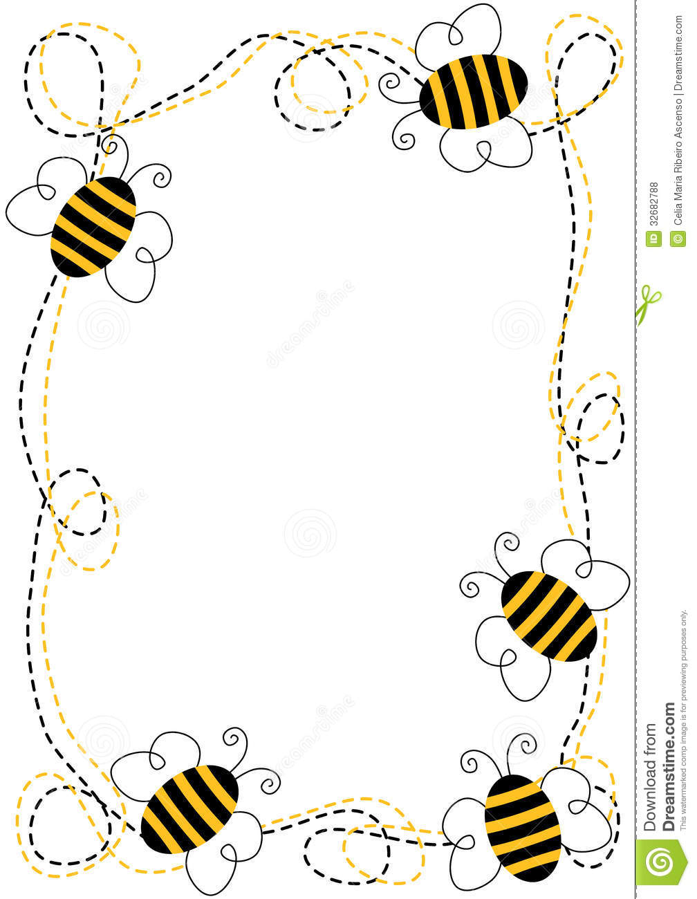 44+] Honey Bee Wallpaper Border on WallpaperSafari.