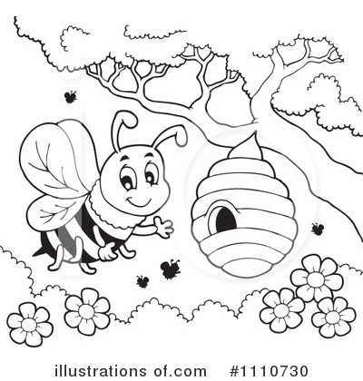 Free Bee Black Cliparts, Download Free Clip Art, Free Clip Art on.