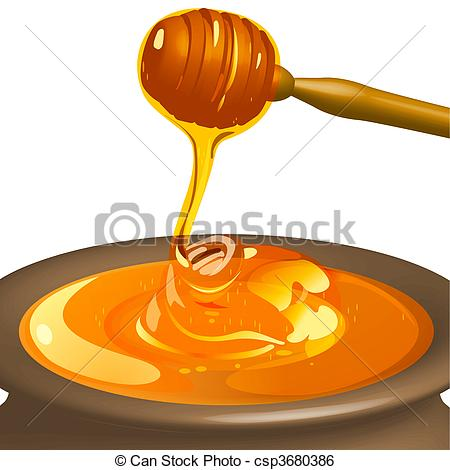 Honey Clip Art and Stock Illustrations. 19,559 Honey EPS.