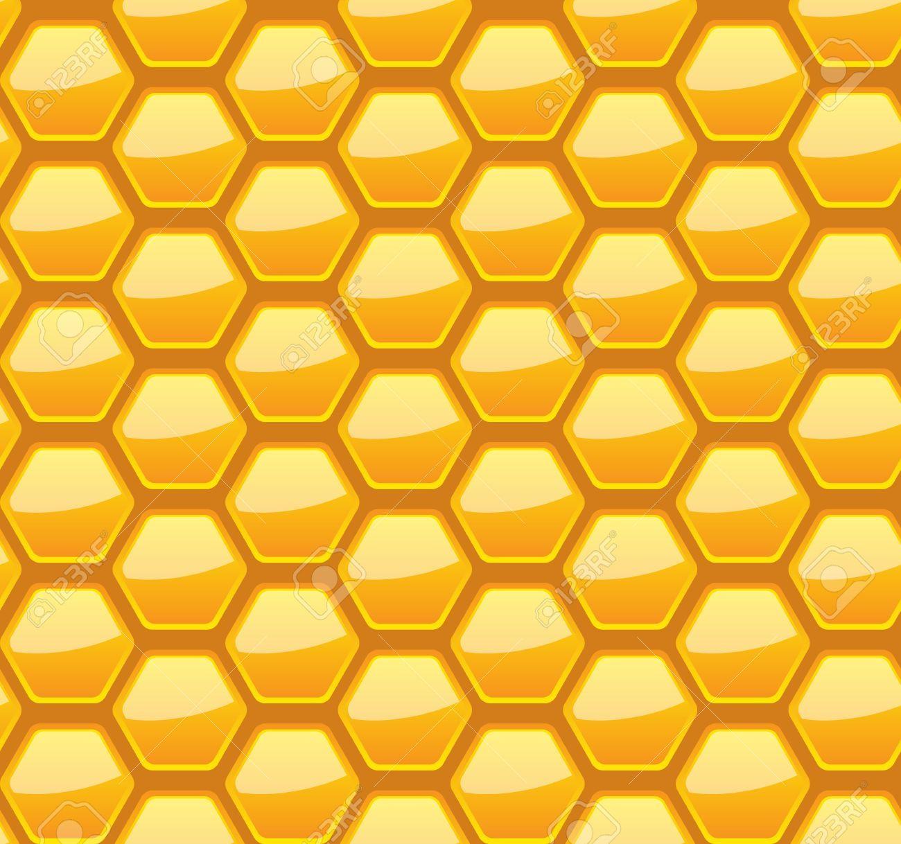 Honeycomb clipart free 5 » Clipart Portal.