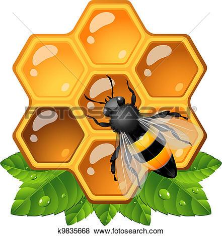 Honeycomb Clipart EPS Images. 8,548 honeycomb clip art vector.