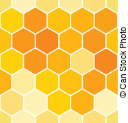 Honeycomb Clip Art and Stock Illustrations. 13,353 Honeycomb EPS.