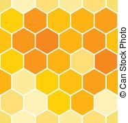 Honeycomb Clip Art and Stock Illustrations. 13,353 Honeycomb EPS.