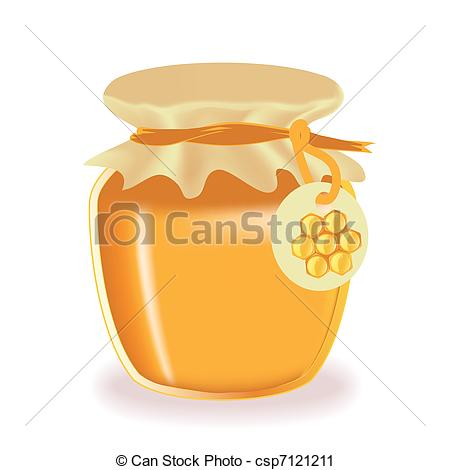 Honey Clip Art and Stock Illustrations. 19,559 Honey EPS.