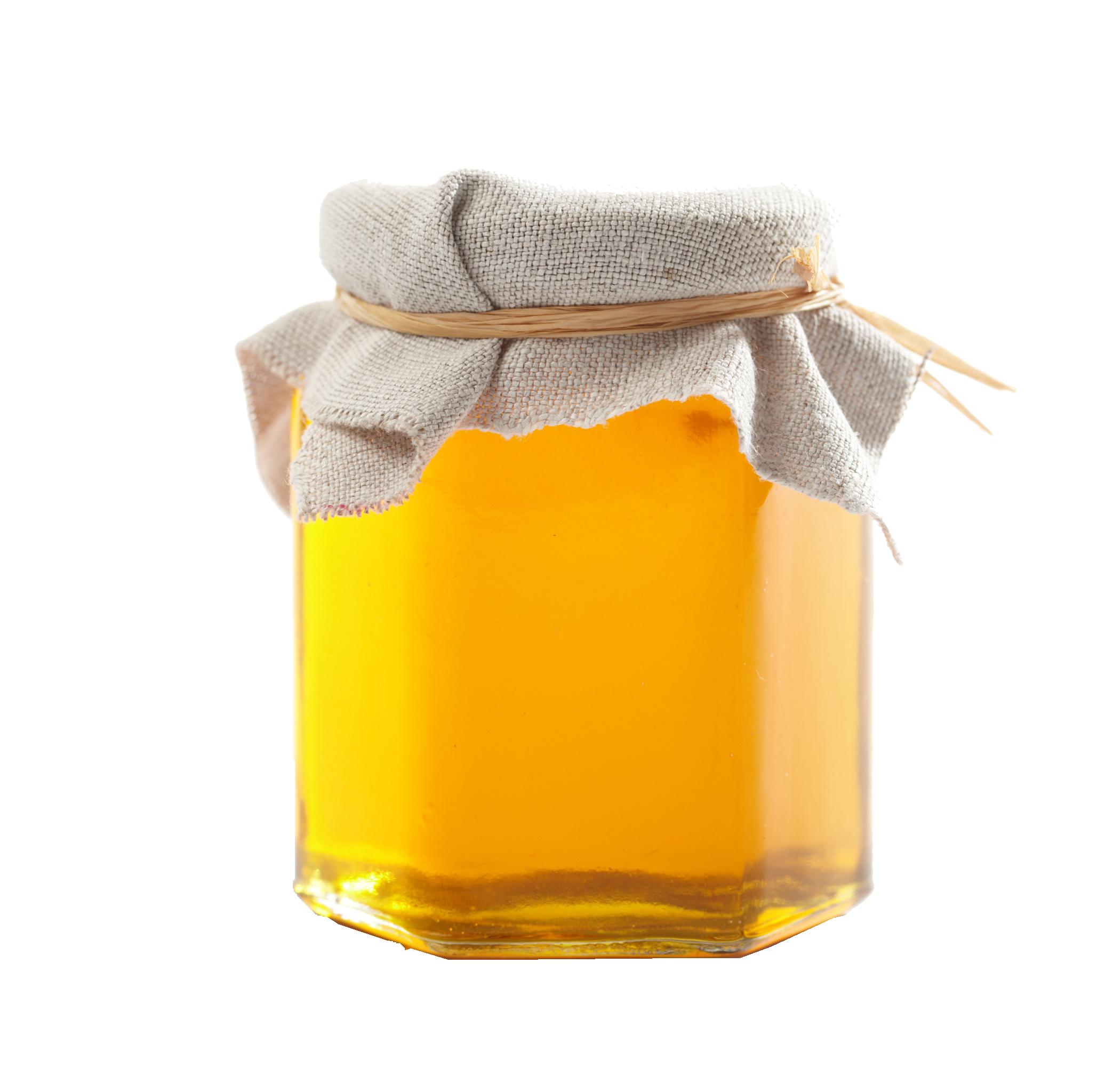 Honey PNG Images Transparent Background.
