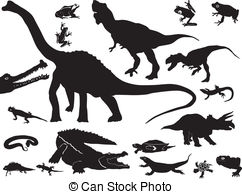 Horned toad Illustrations and Clip Art. 12 Horned toad royalty.