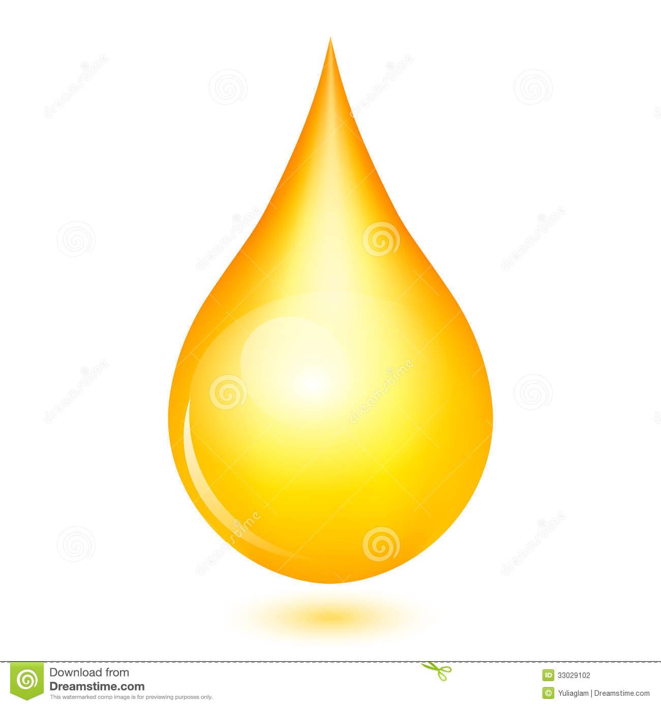 Honey Gold Color Paint