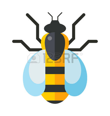 11,896 Yellow Honey Stock Vector Illustration And Royalty Free.