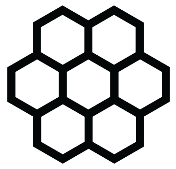 Αποτέλεσμα εικόνας για BEE ON HONEYCOMB CLIPART.