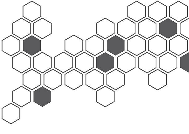 Best Honeycomb Illustrations, Royalty.