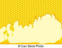 Honeycomb shape Vector Clip Art Illustrations. 4,502 Honeycomb.