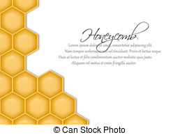 Honeycomb shape Vector Clip Art Illustrations. 4,502 Honeycomb.