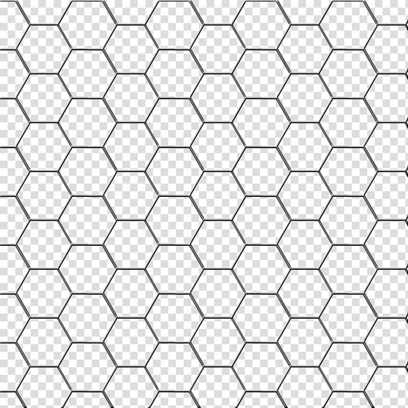 Black honeycomb pattern, Bee Honeycomb Baby shower, mesh.