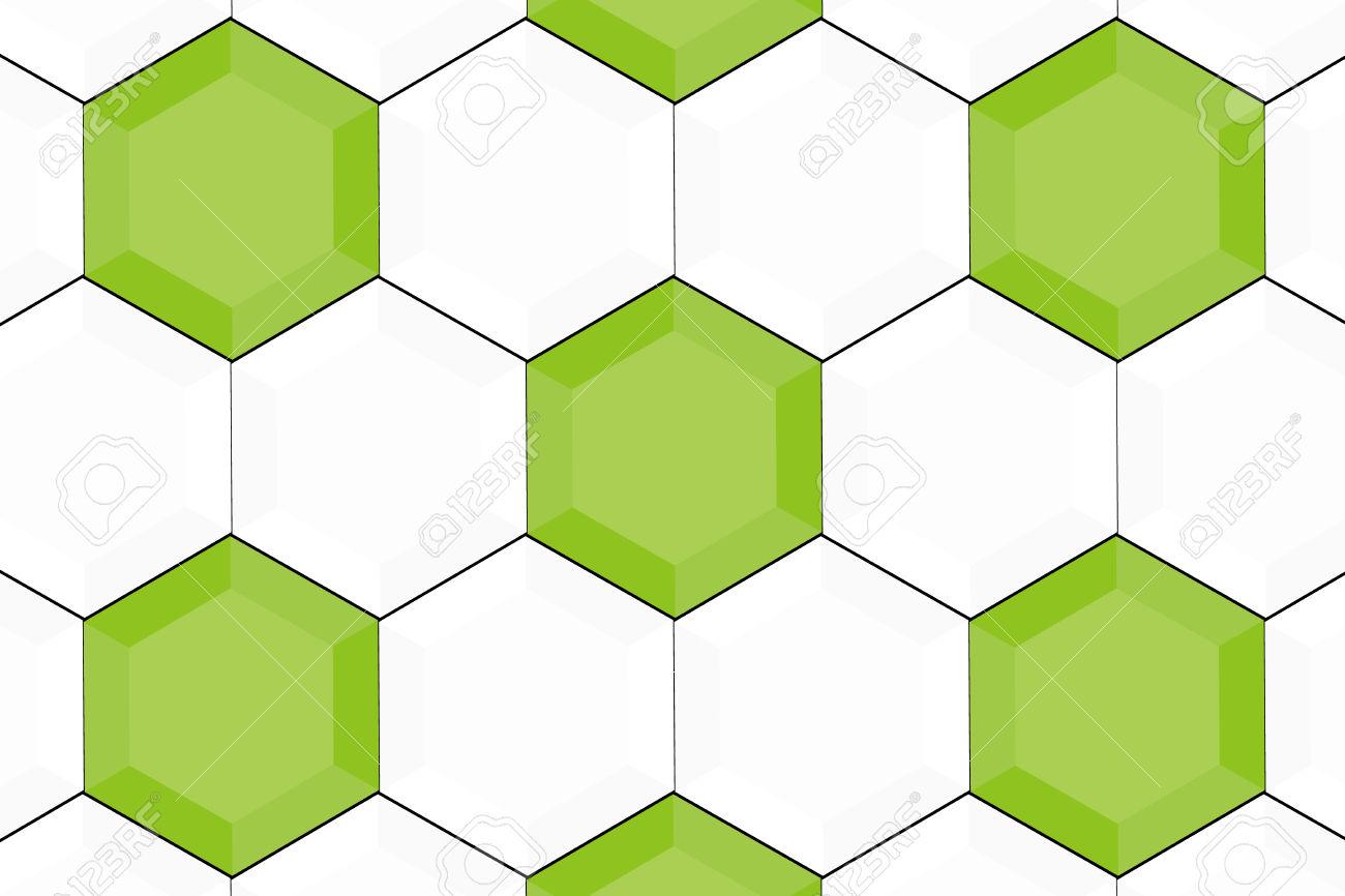 Background Material Wallpaper, Hexagon, Hexagonal, Honeycomb.